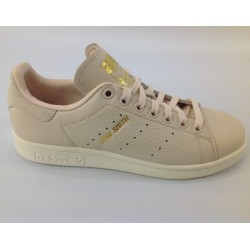 SNEAKERS STAN SMITH ADIDAS