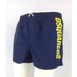 SHORT DSQUARED2