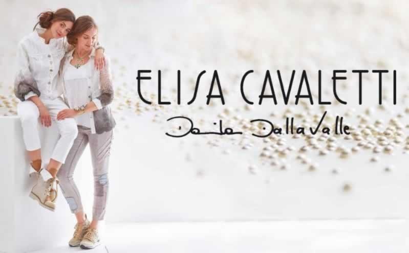 Daniela Dallavalle